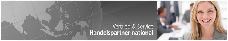 Deutschland Nl A Ch Veinha Sven Weyh Handelsvertretung Und