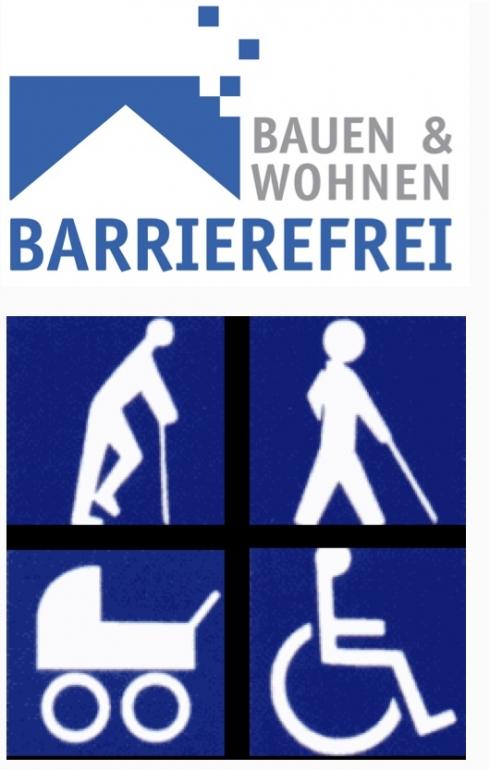 Infothek Barrierefrei - veinha Sven Weyh Handelsvertretung und ...